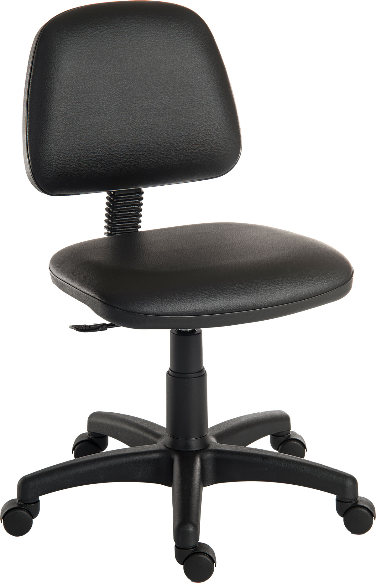 Therapist Stools and Chairs Ergonomic For Sale line