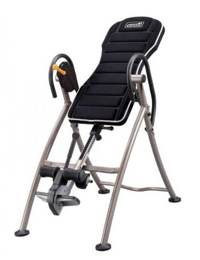 Hang Up Pro Inversion Table by Sissel