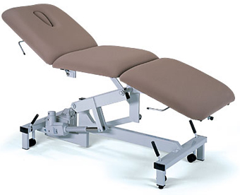 Tremendous Massage Table All Types Of Massage Tables For Sale Beutiful Home Inspiration Truamahrainfo