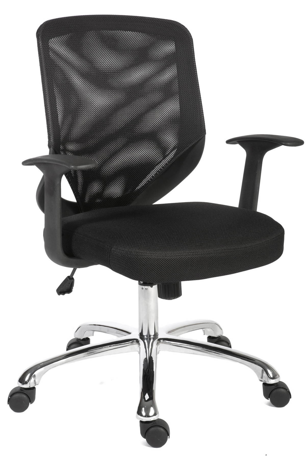 Ergonomic Chairs for fice Posture Chairs