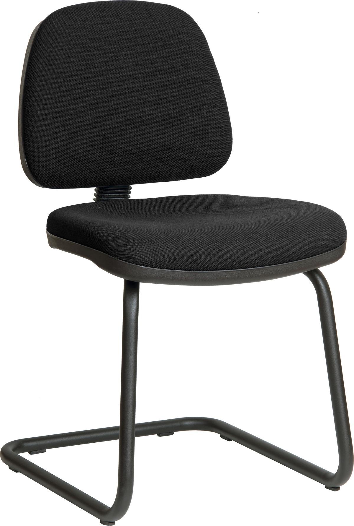 Naturl Ergonomic fice Chairs