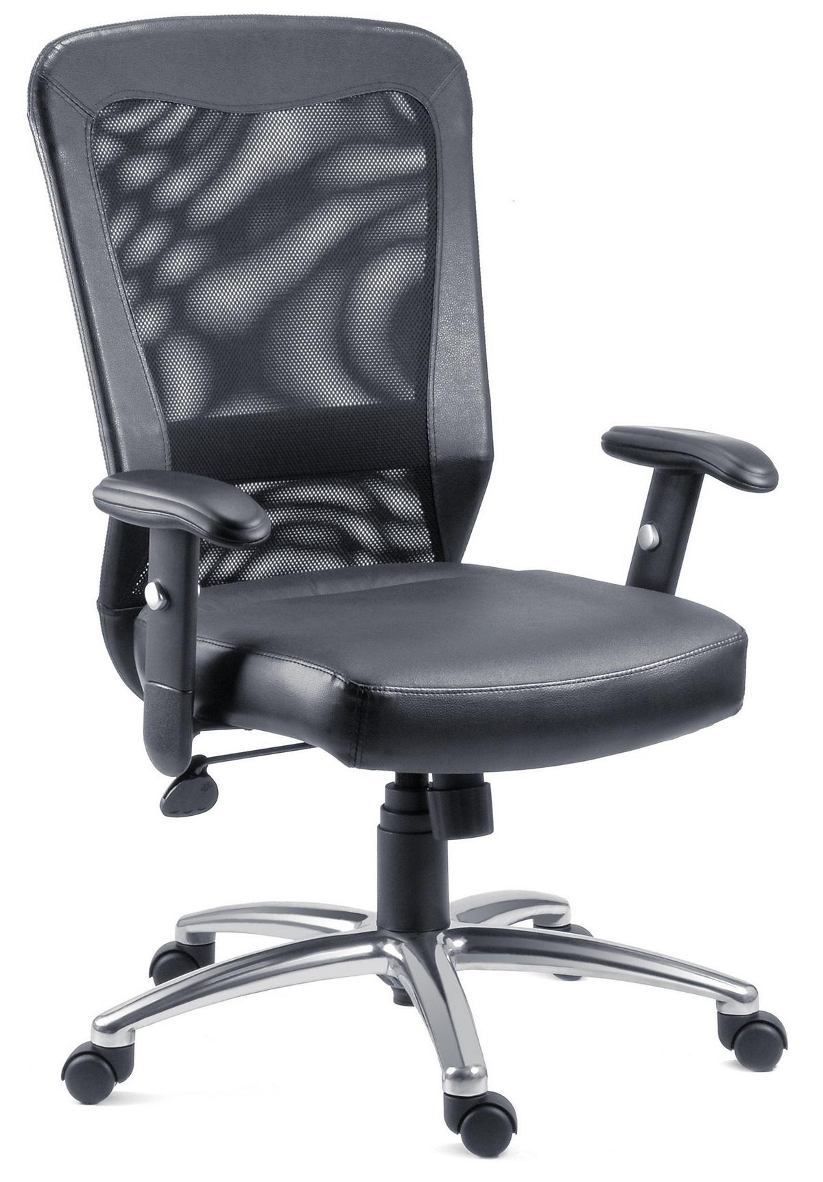 Ergonomic fice Chairs