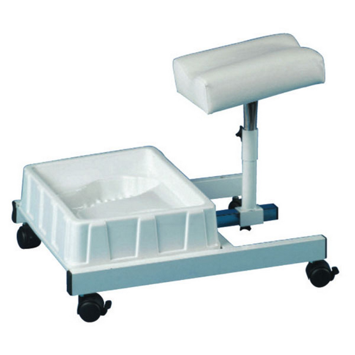 Pedicure Chairs For Sale Online Uk