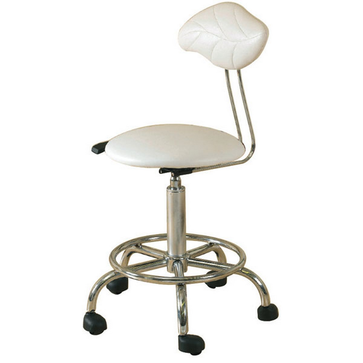 Skinmate Therapist Support Stool