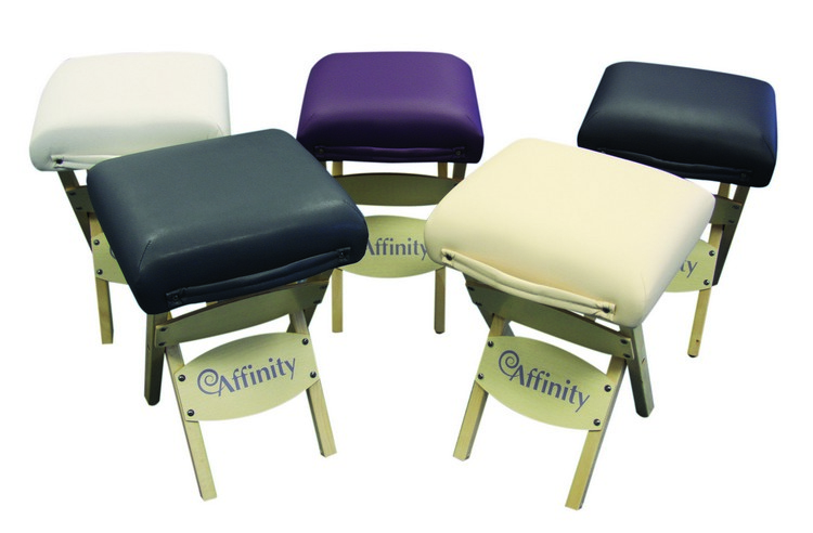 Fantastic Therapist Stools And Chairs Ergonomic For Sale Online Uk Squirreltailoven Fun Painted Chair Ideas Images Squirreltailovenorg