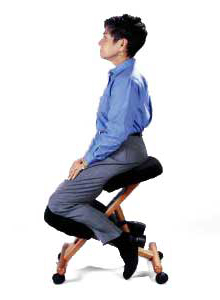 Kneeling Chair Kneeling Chairs Posture Chairs For