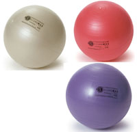 Sissel Securemax Excercise Ball