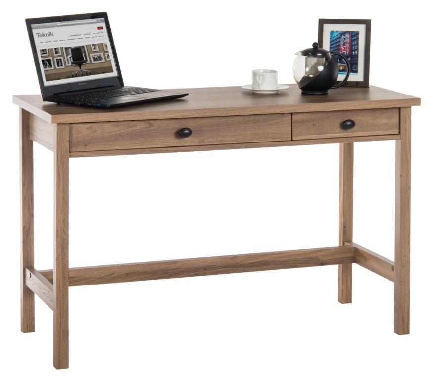 Outstanding Office Desks Home Interior And Landscaping Transignezvosmurscom