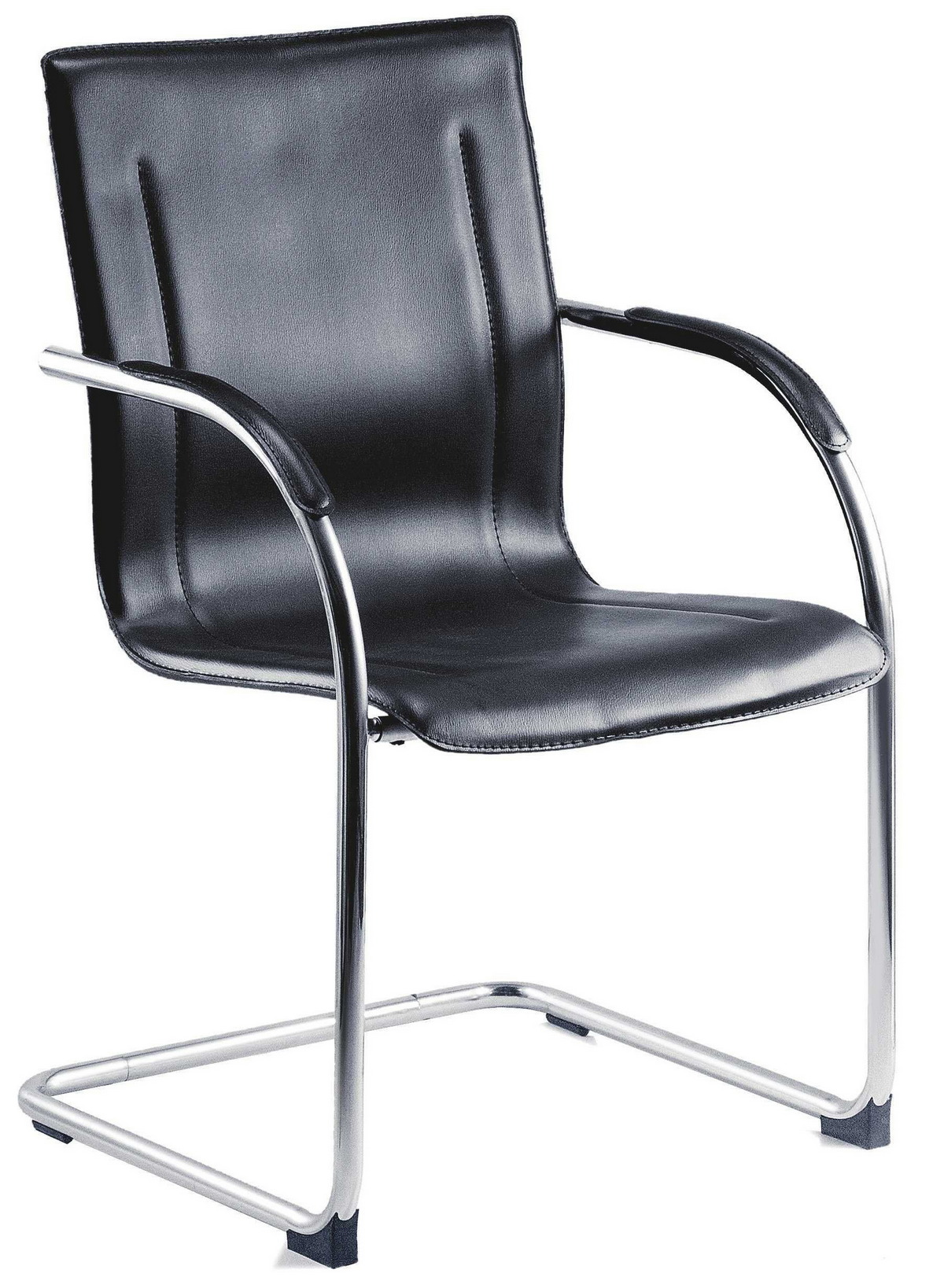 Salli saddle chair Lookup BeforeBuying