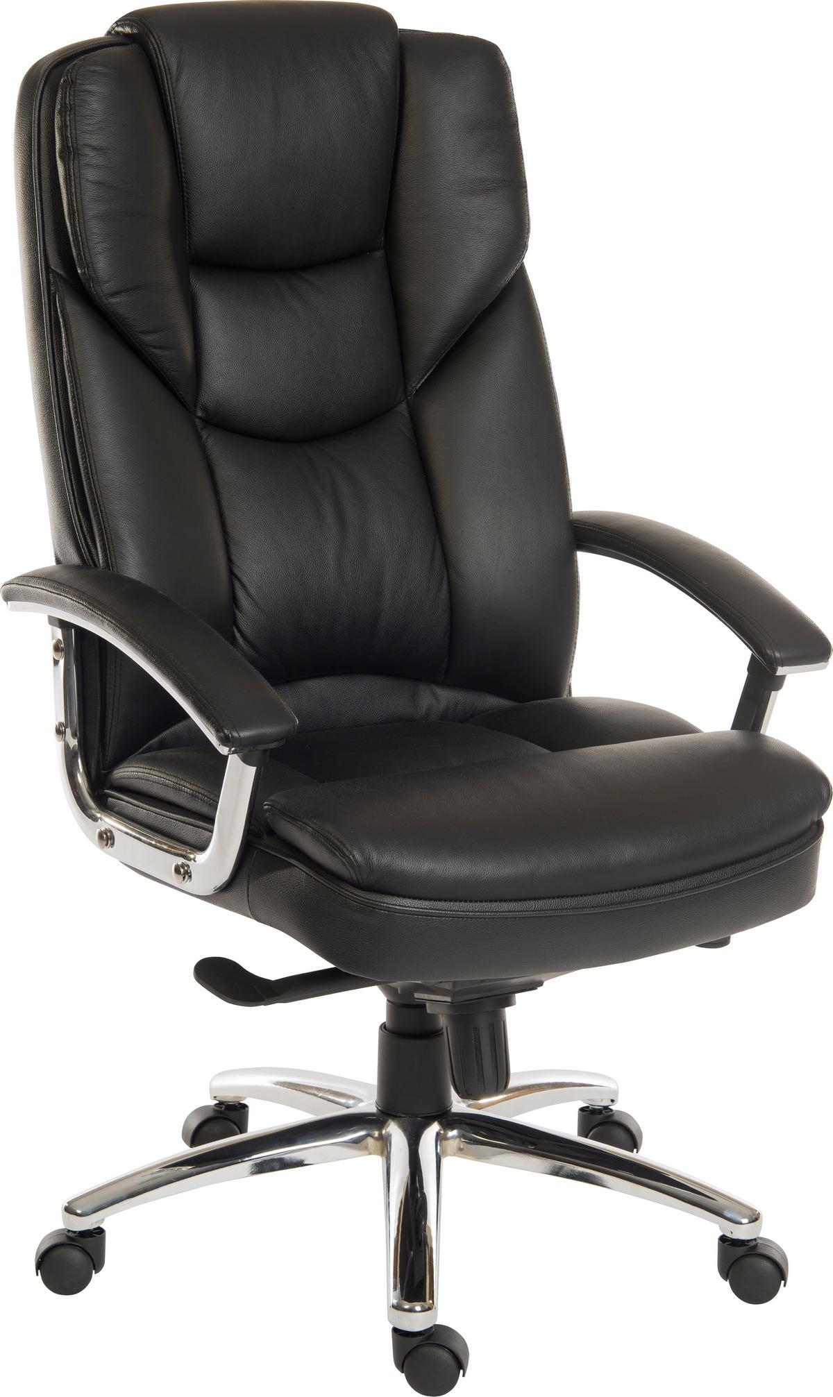 Skyline Ergonomic Office Chair | Posture Chairs | UK