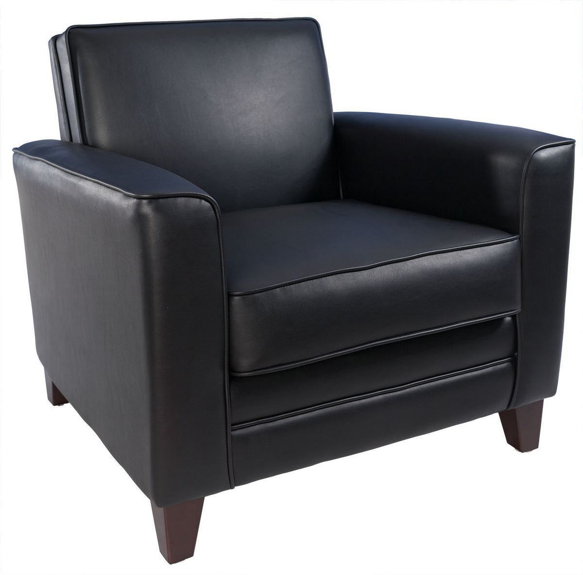 Newport Armchair Community Chair