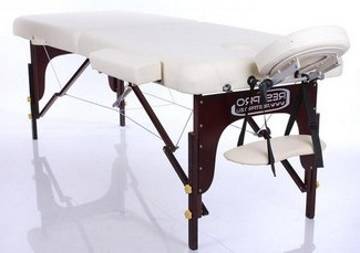RESTPRO VIP 2 Massage Table