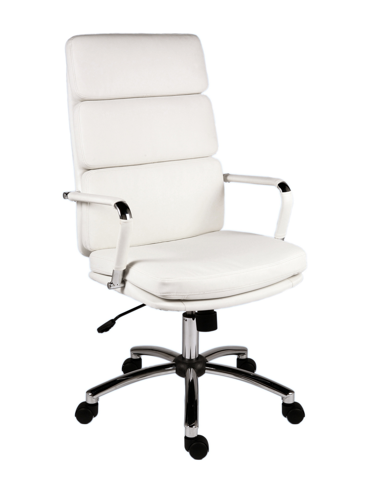 office white chair hobro