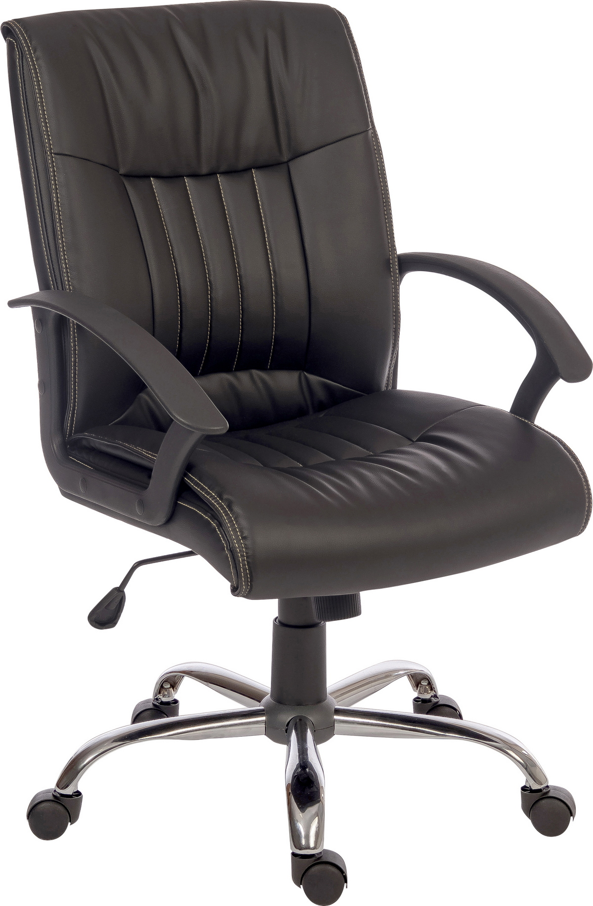 Executive fice Chairs