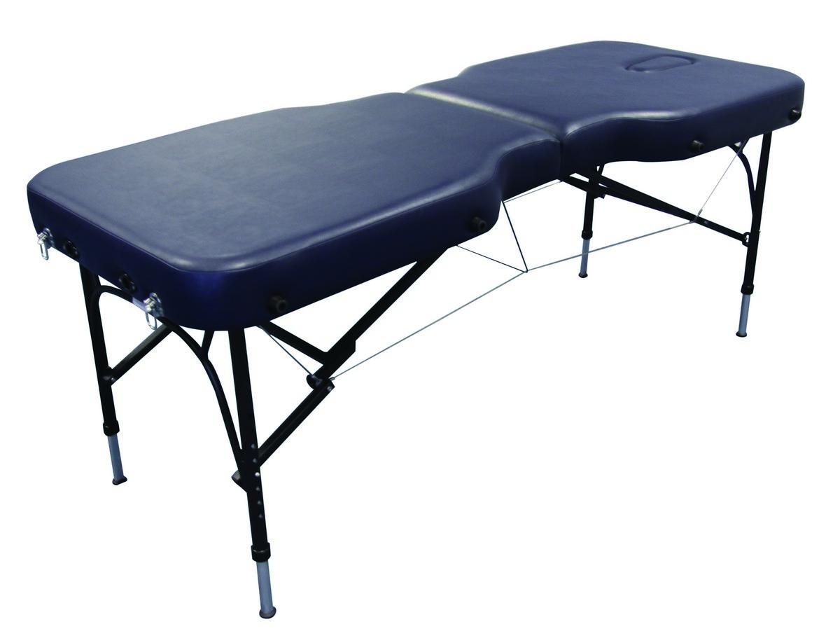 Affinity 8 | Portable Massage Tables | UK |Massage Table
