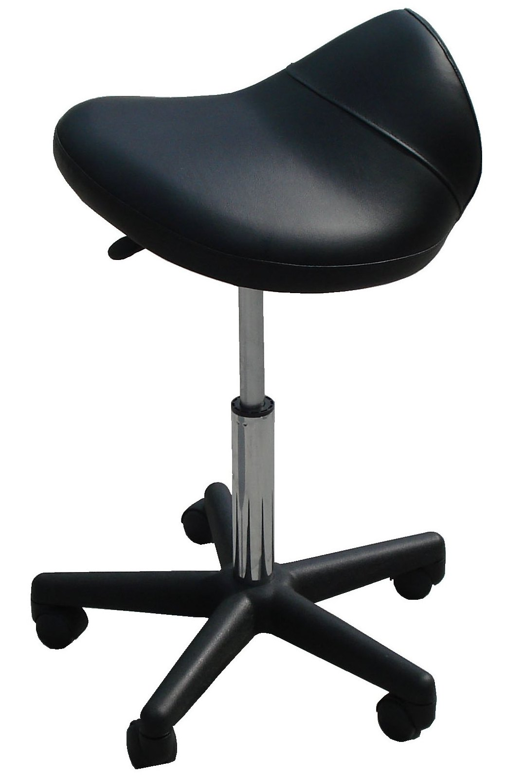 Saddle Chair Saddle Chairs Ergonomic Chairs