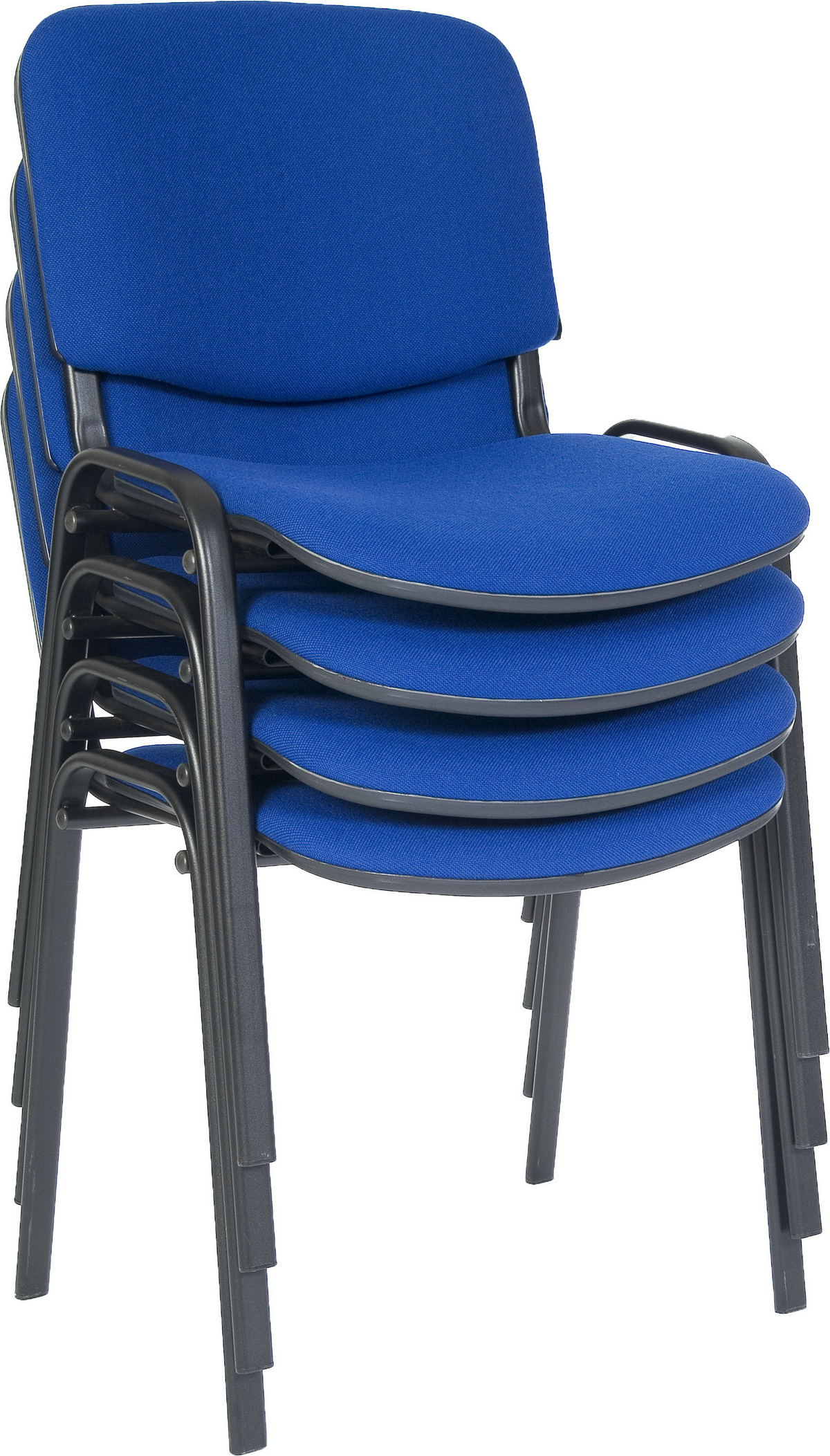 Conference Community Chair