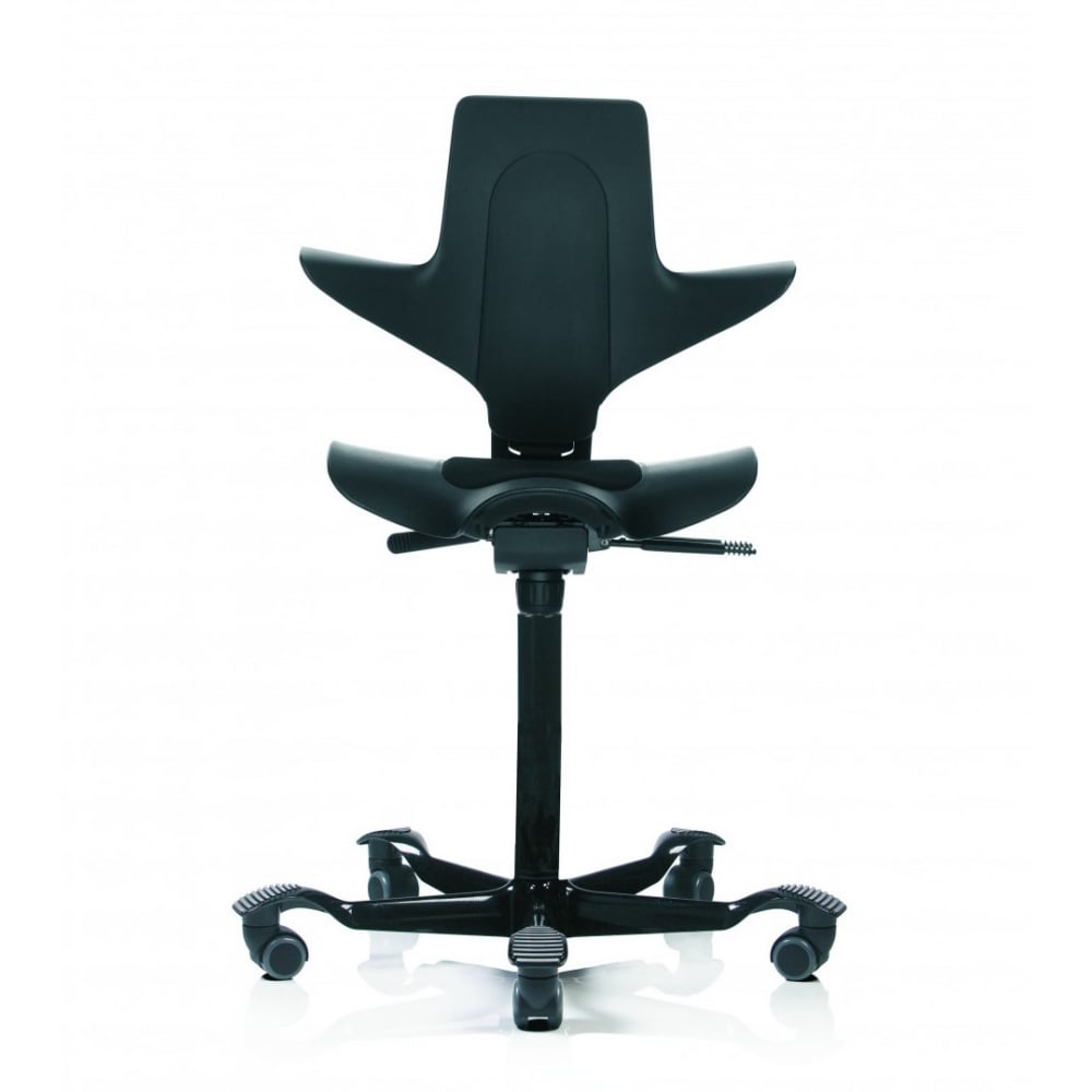 hag capisco puls 8010 ergonomic chair. Black Bedroom Furniture Sets. Home Design Ideas