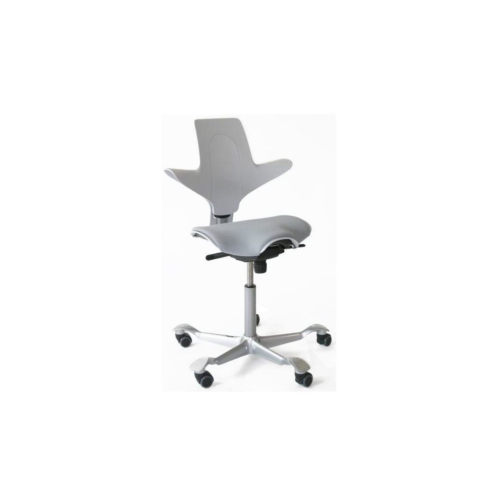 hag capisco puls 8020 ergonomic chair. Black Bedroom Furniture Sets. Home Design Ideas