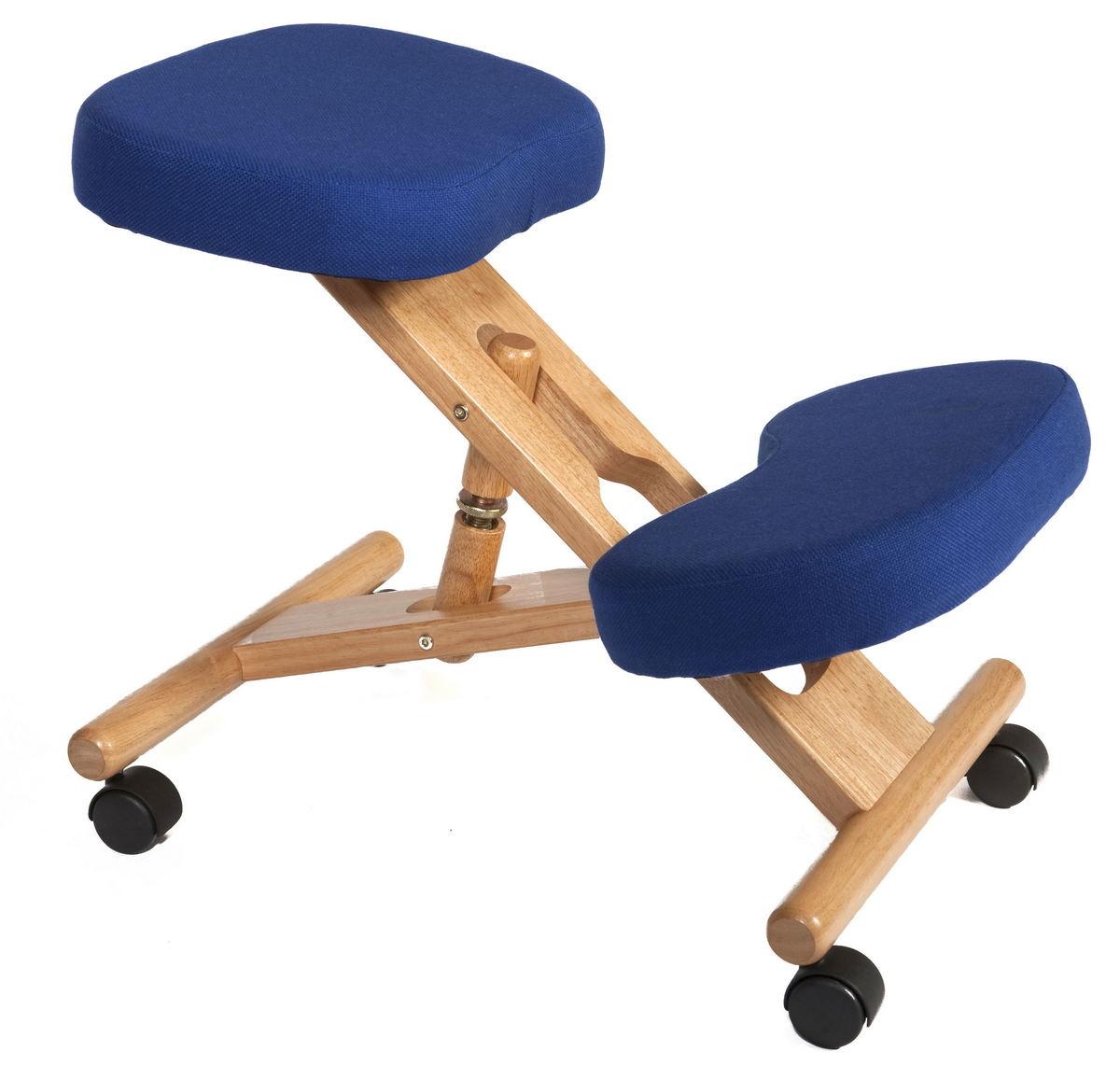 UK No.1 Kneeling Chair