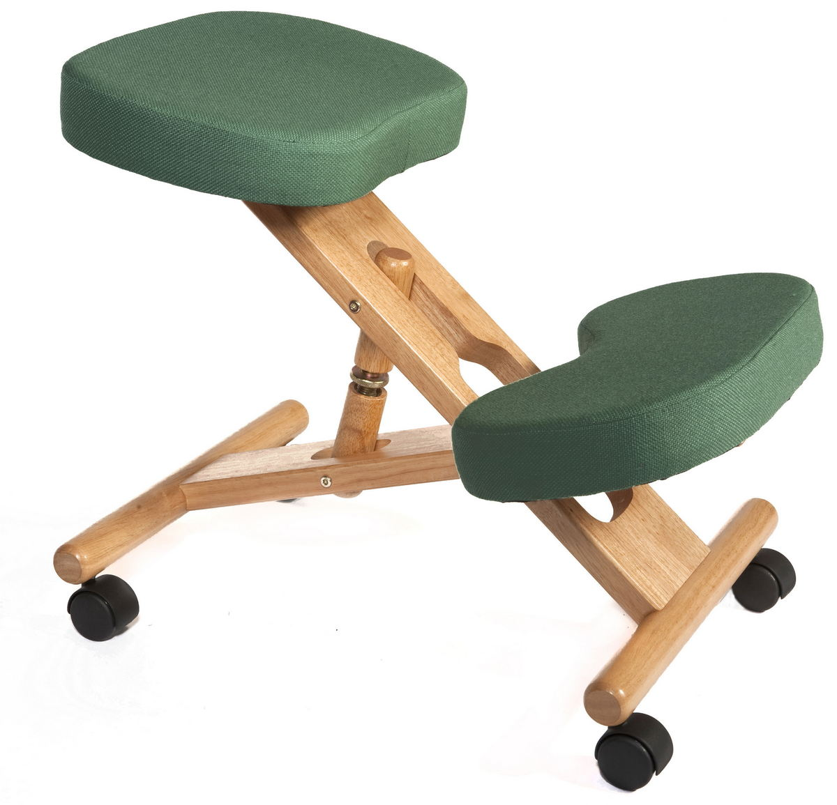 Kneeling Chairs Uk No 1 Kneeling Chair For Sale Online