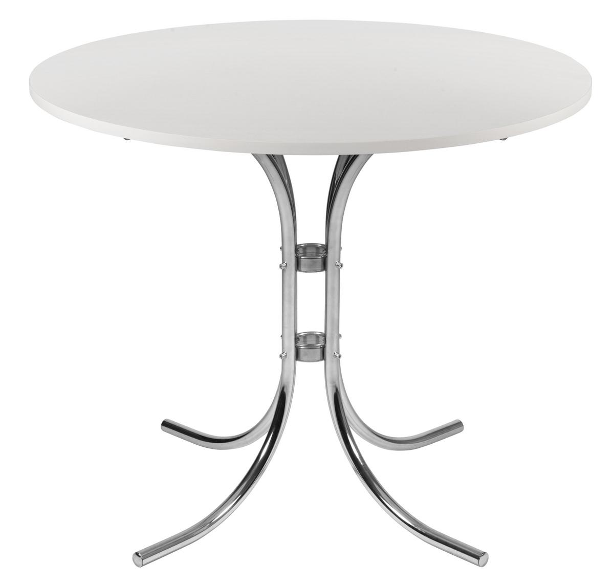 John Deere Cafe Table : Bistro tables