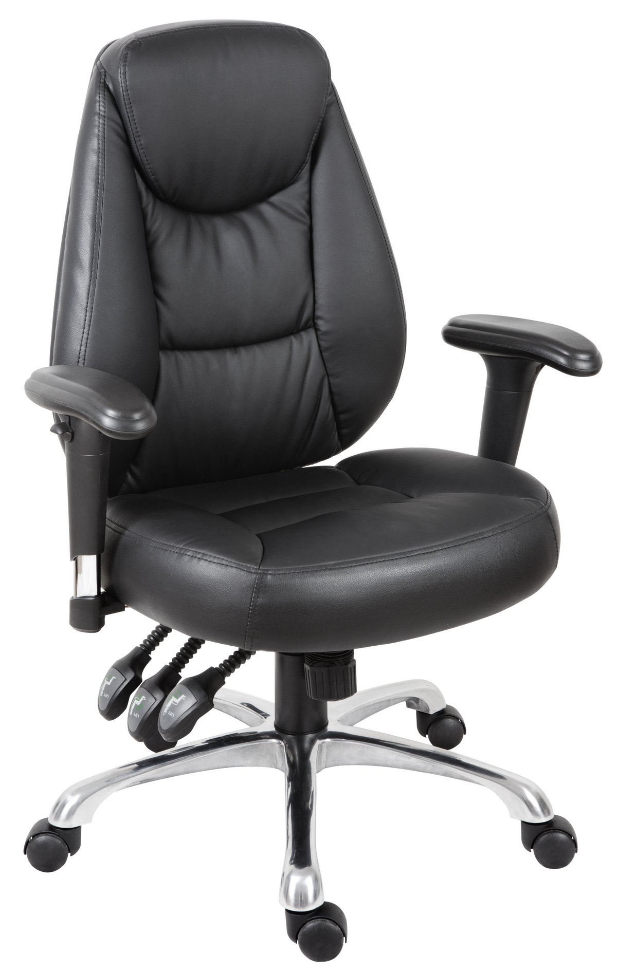 Executive Operator Chairs