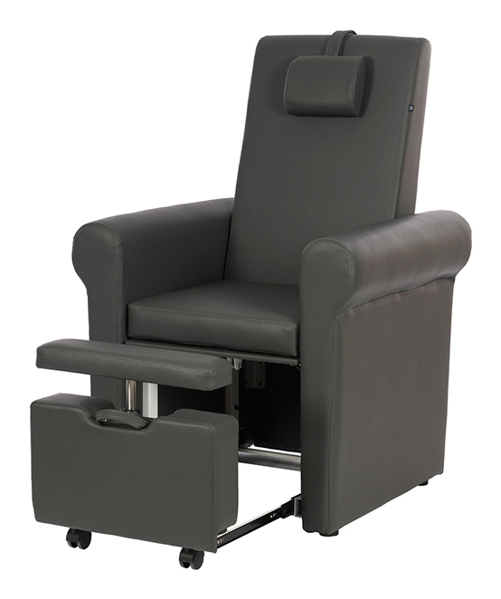 Awe Inspiring Pedicure Chairs For Sale Online Uk Machost Co Dining Chair Design Ideas Machostcouk
