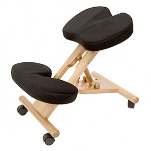 Posture Kneeling Chair kneeling chair | kneeling chairs | posture chairs | for sale uk