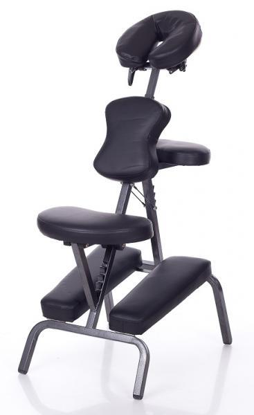 Restpro Relax Portable Massage Chair Uk