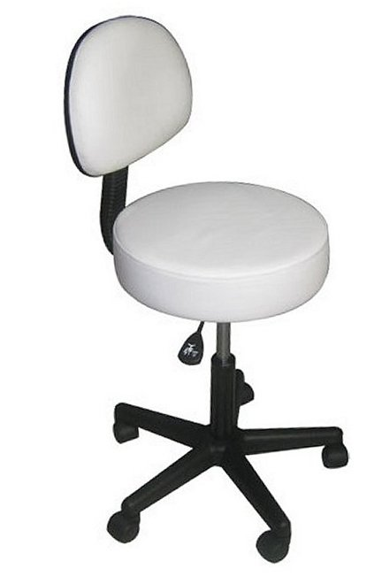 Therapist Stools And Chairs Ergonomic For Sale Online Uk