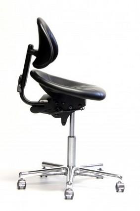 Swedish Support Dental Chair
