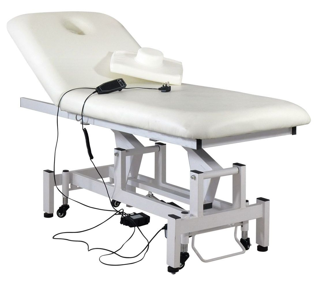 for sale portable massage better table chiropractic modern fashion product hot beds detail