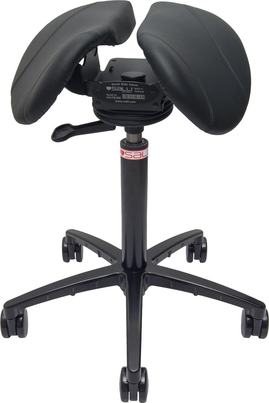 Salli Swing Saddle Chair UK Dealer