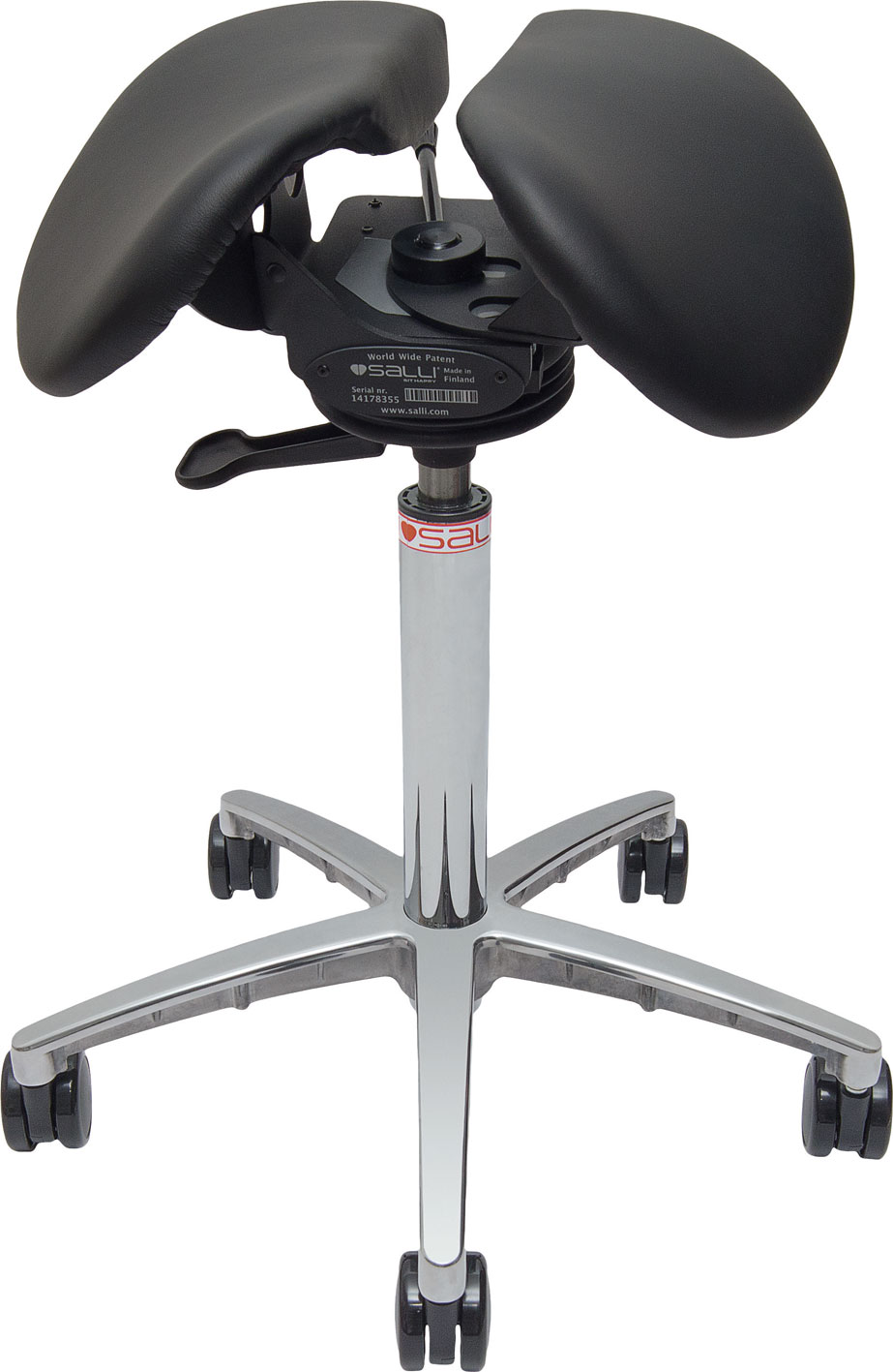 salli saddle chairs | salli saddle chair | salli uk dealer