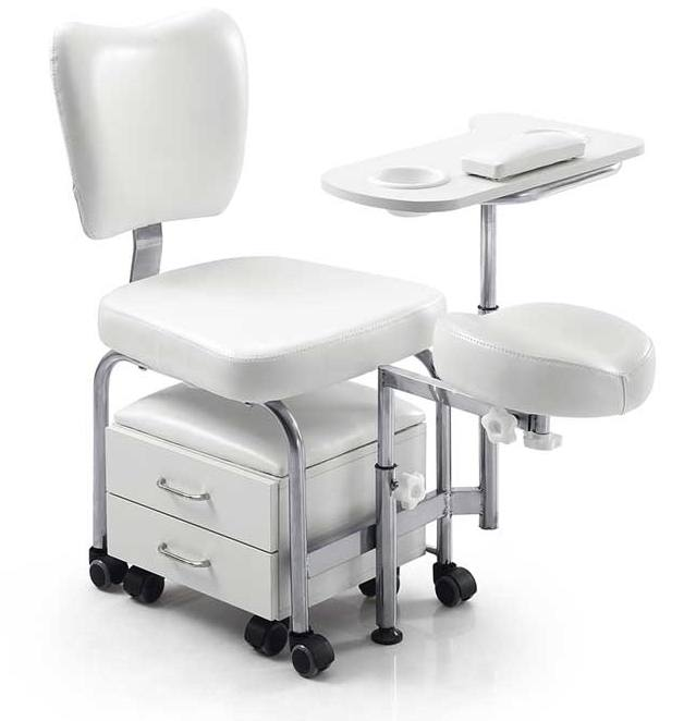 Swell Weelko Tendy Pedicure Chair Caraccident5 Cool Chair Designs And Ideas Caraccident5Info