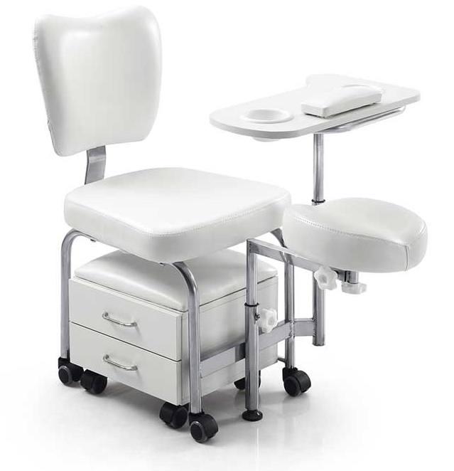 Terrific Weelko Tendy Pedicure Chair Unemploymentrelief Wooden Chair Designs For Living Room Unemploymentrelieforg